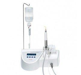 Piezosurgey III Starter Pack Equipo de cirugía piezoeléctrica