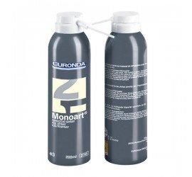 Monoart (ESKIMO) Hielo Spray. EURONDA