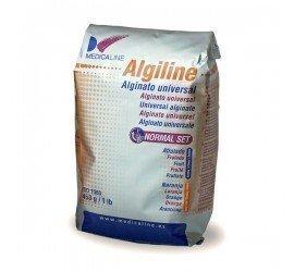 Algiline Normal Set MEDICALINE