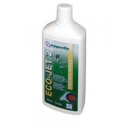 Eco-jet 2 desinfectante Desinfectante de alto nivel