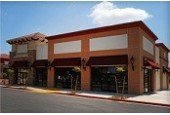 Suministros Mundo-Dental S.L. Deposito Dental Situado en Linares
